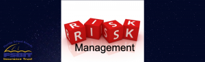 Permalink to:Risk Management Focus