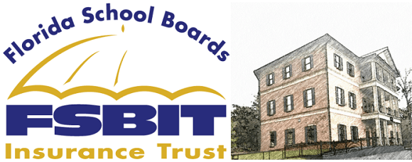 Florida School Boards Insurance Trust